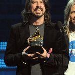 Dave Grohl: Muzica nu mai are suflet