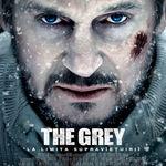 The Grey: La limita supravietuirii ruleaza in Bucuresti