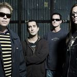 Concerte The Offspring si Guns N Roses in Romania (update) (zvon)