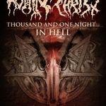 Rotting Christ se reunesc in formula originala pentru un concert special