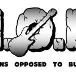 Lacuna Coil discuta despre violenta (video)