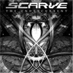 Recomandari din Underground: Scarve