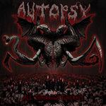 Autopsy au lansat un nou videoclip: All Tomorrow's Funerals