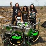 Havok vor include piese cover Sepultura si Slayer pe noul EP