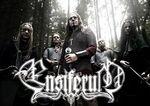 Ensiferum inregistreaza un nou album