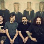 Napalm Death: Muzica grindcore are o definitie foarte larga