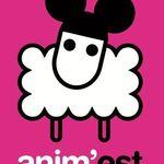 Au inceput inscrierile pentru Anim'est 2012
