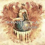 Sonata Arctica dezvaluie coperta noului album