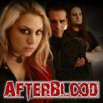 Membrii Sodom si Nightrage sunt invitati pe albumul Afterblood