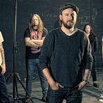 In Flames au fost intervievati in Massachusetts