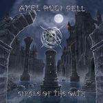 Asculta o noua piesa AXEL RUDI PELL