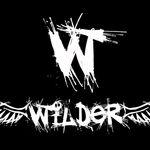 WILDER canta alaturi de ALTAR si WHITE WALLS