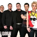 STEELBORN s-au inscris la Eurovision 2012