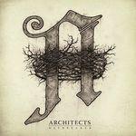 ARCHITECTS dezvaluie coperta noului album