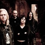Invitati speciali la concertul aniversar BOLT THROWER