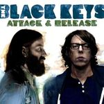 THE BLACK KEYS: Muzica rock n-a murit