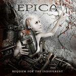 Asculta o noua piesa EPICA, Monopoly Of Truth