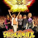 Chitaristul AEROSMITH este pregatit pentru noul album