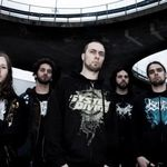 ABORTED au fost intervievati in Anglia (video)