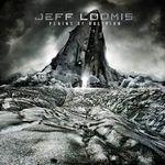 Asculta fragmente de pe noul album JEFF LOOMIS