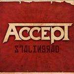 Trailer pentru turneul european ACCEPT 2012