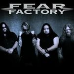 GENE HOGLAN nu va merge in turneu cu FEAR FACTORY in primavara