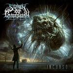 Asculta integral noul album SPAWN OF POSSESSION