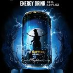 NIGHTWISH lanseaza o bautura energizanta