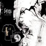 GOJIRA lanseaza un vinil cu piese din 1997