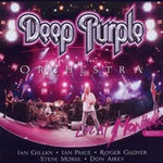 Deep Purple lanseaza albumul Live At Montreux 2011 in vinil, editie limitata