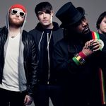 SKINDRED si TRISTANIA confirmati la BESTFEST SUMMER CAMP