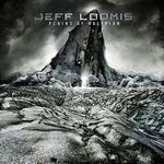 Asculta o noua piesa JEFF LOOMIS