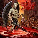 Vezi noul videoclip SUICIDAL ANGELS, Bloodbath