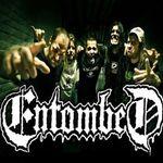 ENTOMBED au semnat cu Ninetone Records