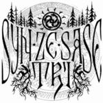 SYN ZE SASE TRI lanseaza albumul 'Sub Semnul Lupului'