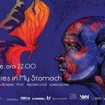 Concert BiMS in club B52 din Bucuresti