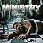 Asculta o noua piesa MINISTRY, 99 Percenters