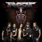 RATT lanseaza o compilatie digitala cu piese nelansate anterior