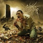 CATTLE DECAPITATION publica tracklistul noului album