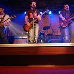 INCIPIENT deschid concertul Blaze Bayley din Silver Church