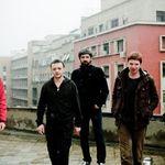 TRAVKA au inceput lucrul la un nou album (video)