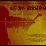 WATAIN lanseaza un film, 'Opus Diaboli'