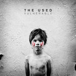 Asculta o noua piesa THE USED, Now That You're Dead