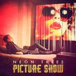 NEON TREES publica tracklistul noului album