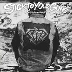 Vezi noul videoclip STICK TO YOUR GUNS, We Still Believe
