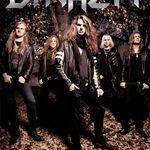 DYNAZTY sunt confirmati pentru Sweden Rock 2012