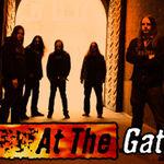 13 noi trupe confirmate pentru Metalcamp 2012