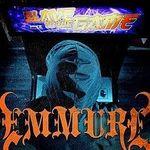 Vezi noul videoclip EMMURE, Protoman