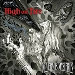 Asculta integral noul album HIGH ON FIRE