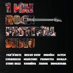 Vezi primele trupe confirmate pentru 1 MAI ROCK Festival Sibiu 2012